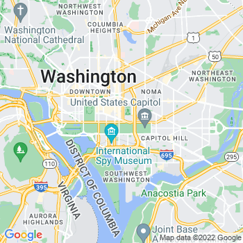 20004 Washington,DC- map, population, zip codes, coutnies, area codes, time zones, households, income, news, weather, metro areas, local time at localistica.com