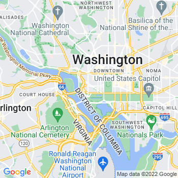 20521 Washington,DC- map, population, zip codes, coutnies, area codes, time zones, households, income, news, weather, metro areas, local time at localistica.com