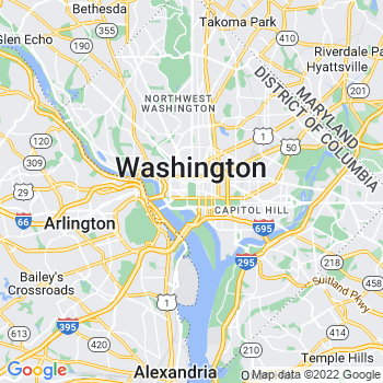 Naval Anacost Annex,dc- map, population, zip codes, coutnies, area codes, time zones, households, income, news, weather, metro areas, local time at localistica.com