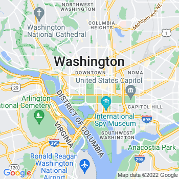 20238 Washington,DC- map, population, zip codes, coutnies, area codes, time zones, households, income, news, weather, metro areas, local time at localistica.com