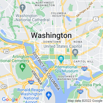 20232 Washington,DC- map, population, zip codes, coutnies, area codes, time zones, households, income, news, weather, metro areas, local time at localistica.com