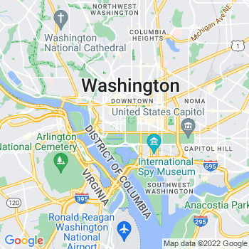 20006 Washington,DC- map, population, zip codes, coutnies, area codes, time zones, households, income, news, weather, metro areas, local time at localistica.com