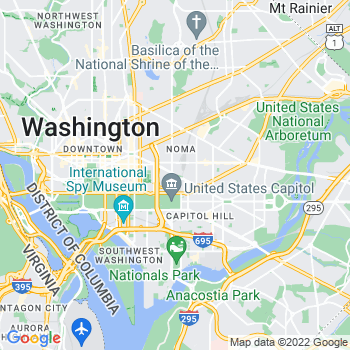 20529 Washington,DC- map, population, zip codes, coutnies, area codes, time zones, households, income, news, weather, metro areas, local time at localistica.com
