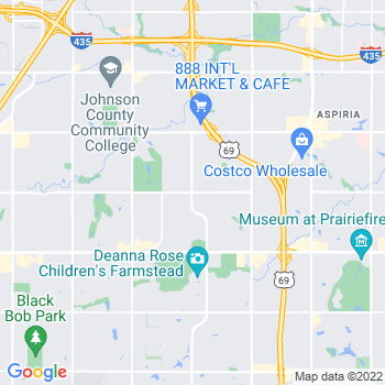 66213 Overland Park,KS- map, population, zip codes, coutnies, area codes, time zones, households, income, news, weather, metro areas, local time at localistica.com