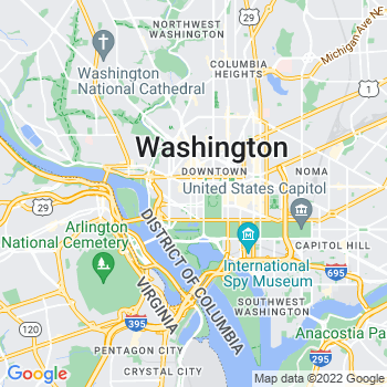 20504 Washington,DC- map, population, zip codes, coutnies, area codes, time zones, households, income, news, weather, metro areas, local time at localistica.com