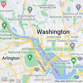 20037 Washington,DC- map, population, zip codes, coutnies, area codes, time zones, households, income, news, weather, metro areas, local time at localistica.com