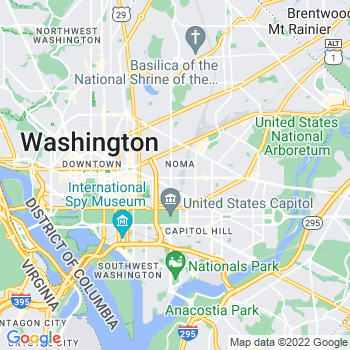 20090 Washington,DC- map, population, zip codes, coutnies, area codes, time zones, households, income, news, weather, metro areas, local time at localistica.com