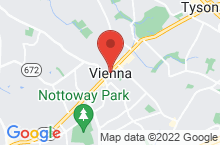 Elements Therapeutic Massage Vienna