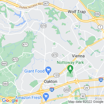 22181 Vienna,VA- map, population, zip codes, coutnies, area codes, time zones, households, income, news, weather, metro areas, local time at localistica.com