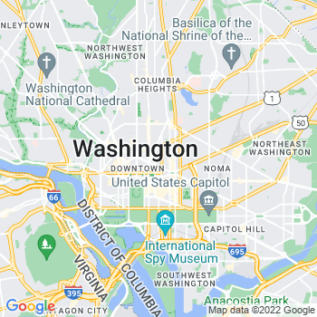 20027 Washington,DC- map, population, zip codes, coutnies, area codes, time zones, households, income, news, weather, metro areas, local time at localistica.com