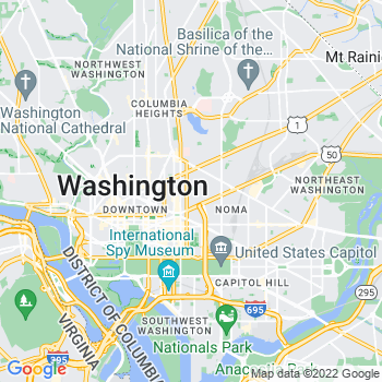 20426 Washington,DC- map, population, zip codes, coutnies, area codes, time zones, households, income, news, weather, metro areas, local time at localistica.com