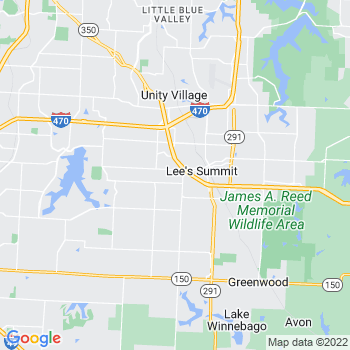 Lees Summit,mo- map, population, zip codes, coutnies, area codes, time zones, households, income, news, weather, metro areas, local time at localistica.com