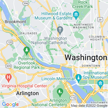 20007 Washington,DC- map, population, zip codes, coutnies, area codes, time zones, households, income, news, weather, metro areas, local time at localistica.com