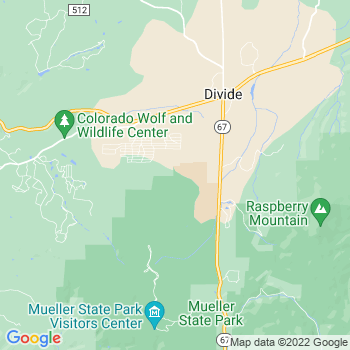 80814 Divide,CO- map, population, zip codes, coutnies, area codes, time zones, households, income, news, weather, metro areas, local time at localistica.com