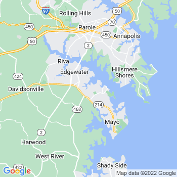 Edgewater,md- map, population, zip codes, coutnies, area codes, time zones, households, income, news, weather, metro areas, local time at localistica.com