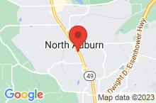 Curves - Auburn, CA