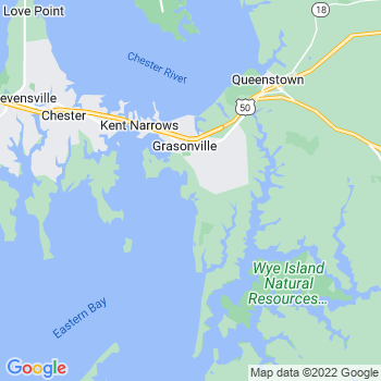 Grasonville,md- map, population, zip codes, coutnies, area codes, time zones, households, income, news, weather, metro areas, local time at localistica.com