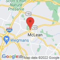 McLean Massage Therapy Center
