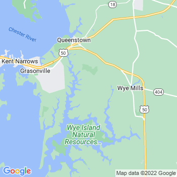 Queenstown,md- map, population, zip codes, coutnies, area codes, time zones, households, income, news, weather, metro areas, local time at localistica.com