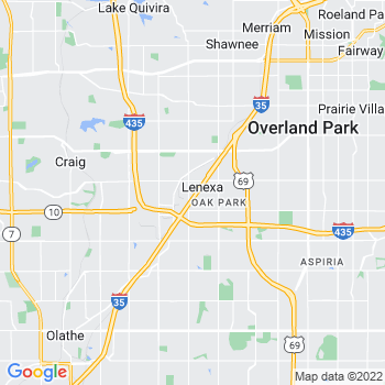Lenexa,ks- map, population, zip codes, coutnies, area codes, time zones, households, income, news, weather, metro areas, local time at localistica.com