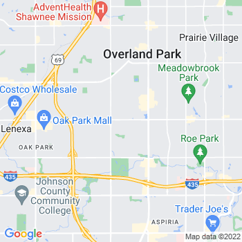 66212 Overland Park,KS- map, population, zip codes, coutnies, area codes, time zones, households, income, news, weather, metro areas, local time at localistica.com
