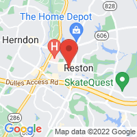 Center Ice Skating School Reston