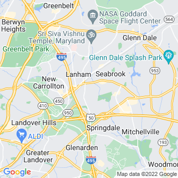 20706 Lanham,MD- map, population, zip codes, coutnies, area codes, time zones, households, income, news, weather, metro areas, local time at localistica.com