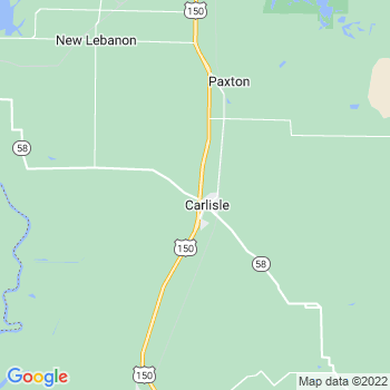 Carlisle,in- map, population, zip codes, coutnies, area codes, time zones, households, income, news, weather, metro areas, local time at localistica.com