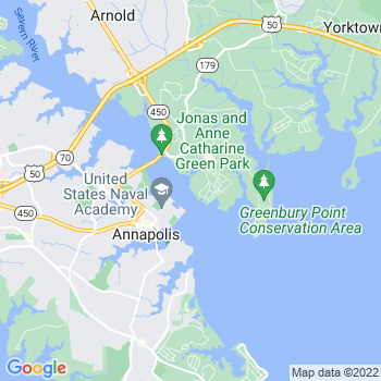21402 Annapolis,MD- map, population, zip codes, coutnies, area codes, time zones, households, income, news, weather, metro areas, local time at localistica.com
