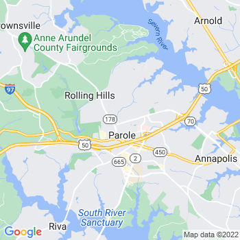 21401 Annapolis,MD- map, population, zip codes, coutnies, area codes, time zones, households, income, news, weather, metro areas, local time at localistica.com