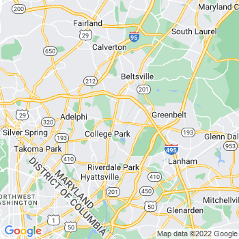 College Park,md- map, population, zip codes, coutnies, area codes, time zones, households, income, news, weather, metro areas, local time at localistica.com