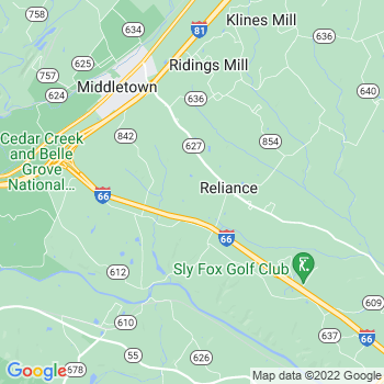 22649 Middletown,VA- map, population, zip codes, coutnies, area codes, time zones, households, income, news, weather, metro areas, local time at localistica.com