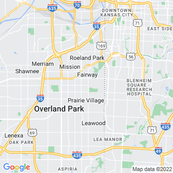 Prairie Village,ks- map, population, zip codes, coutnies, area codes, time zones, households, income, news, weather, metro areas, local time at localistica.com