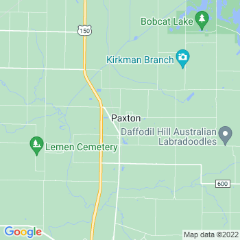 47865 Paxton,IN- map, population, zip codes, coutnies, area codes, time zones, households, income, news, weather, metro areas, local time at localistica.com