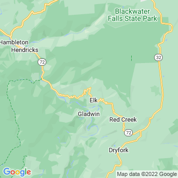 Red Creek,wv- map, population, zip codes, coutnies, area codes, time zones, households, income, news, weather, metro areas, local time at localistica.com