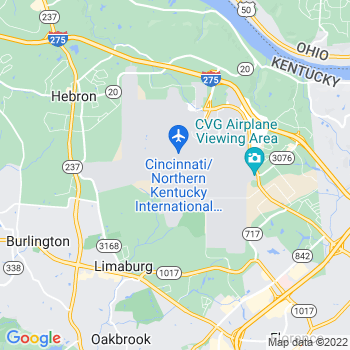 45275 Cincinnati,OH- map, population, zip codes, coutnies, area codes, time zones, households, income, news, weather, metro areas, local time at localistica.com
