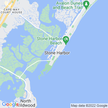 08247 Stone Harbor,NJ- map, population, zip codes, coutnies, area codes, time zones, households, income, news, weather, metro areas, local time at localistica.com