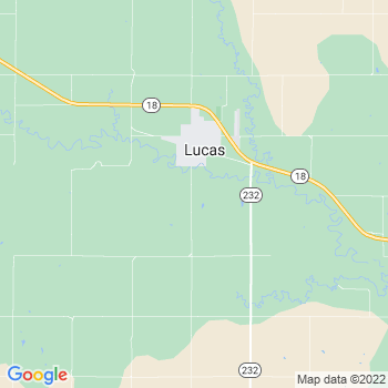 67648 Lucas,KS- map, population, zip codes, coutnies, area codes, time zones, households, income, news, weather, metro areas, local time at localistica.com