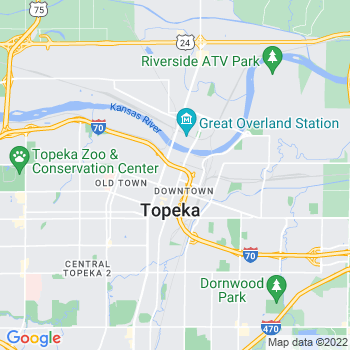 66603 Topeka,KS- map, population, zip codes, coutnies, area codes, time zones, households, income, news, weather, metro areas, local time at localistica.com