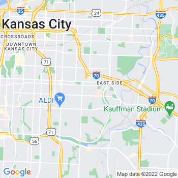 64128 Kansas City,MO- map, population, zip codes, coutnies, area codes, time zones, households, income, news, weather, metro areas, local time at localistica.com