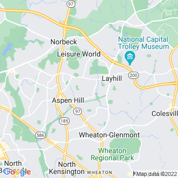 20906 Silver Spring,MD- map, population, zip codes, coutnies, area codes, time zones, households, income, news, weather, metro areas, local time at localistica.com