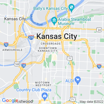64108 Kansas City,MO- map, population, zip codes, coutnies, area codes, time zones, households, income, news, weather, metro areas, local time at localistica.com