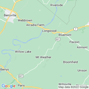 Bluemont,va- map, population, zip codes, coutnies, area codes, time zones, households, income, news, weather, metro areas, local time at localistica.com