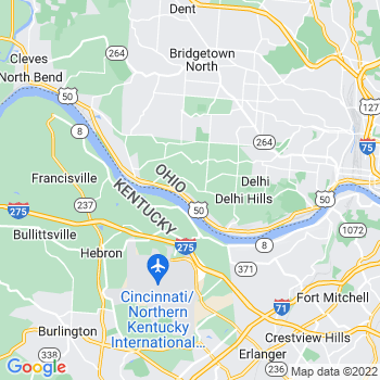 Mount Saint Joseph,oh- map, population, zip codes, coutnies, area codes, time zones, households, income, news, weather, metro areas, local time at localistica.com