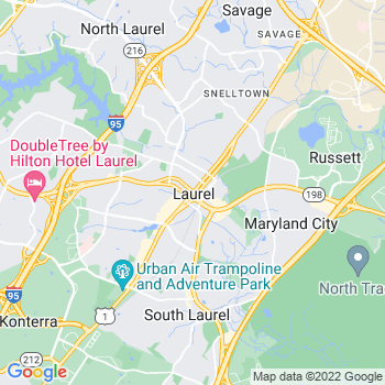 20709 Laurel,MD- map, population, zip codes, coutnies, area codes, time zones, households, income, news, weather, metro areas, local time at localistica.com