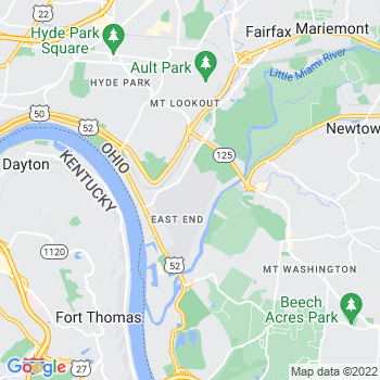 45226 Cincinnati,OH- map, population, zip codes, coutnies, area codes, time zones, households, income, news, weather, metro areas, local time at localistica.com