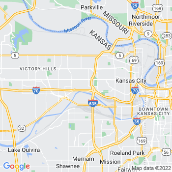 Kansas City,ks- map, population, zip codes, coutnies, area codes, time zones, households, income, news, weather, metro areas, local time at localistica.com