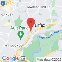 Cincinnati Taekwondo Center