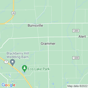 47236 Grammer,IN- map, population, zip codes, coutnies, area codes, time zones, households, income, news, weather, metro areas, local time at localistica.com