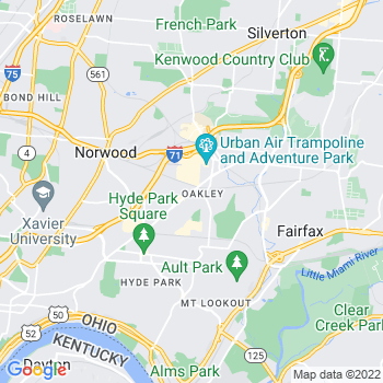 45209 Cincinnati,OH- map, population, zip codes, coutnies, area codes, time zones, households, income, news, weather, metro areas, local time at localistica.com